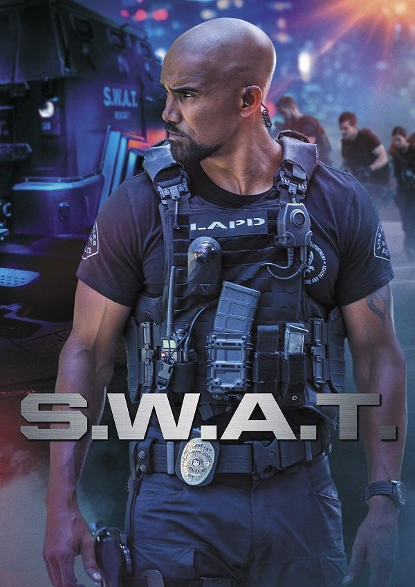 20160622_swat_key art.jpg