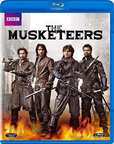 20170219_masketeers_key art.jpg