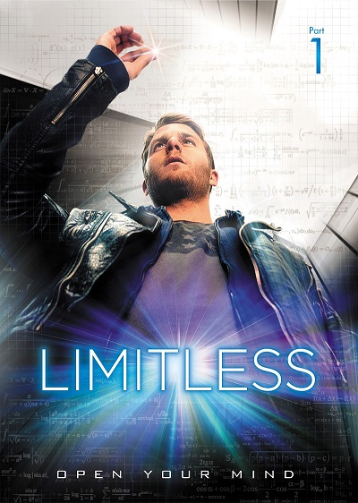 20170508_limitless_jacket.jpg