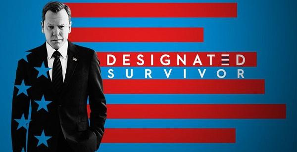 20181205_DesignatedSurvivor_key art.jpg