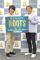『ROOTS/ルーツ』