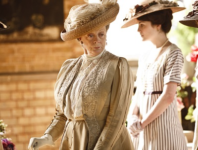 20170620DowntonAbbey02.jpg