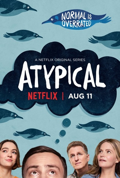 20171011Atypical01.jpg