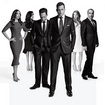 『SUITS/スーツ6』