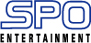 SPO ENTERTAINMENT