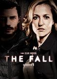 ジリアン・アンダーソン主演、『THE FALL 警視ステラ・ギブソン』地上波で放送!