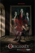 今秋日本上陸!『The Originals』シーズン1