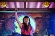 ヒロが3人!『HEROES REBORN/ヒーローズ・リボーン』日本人キャストが舞台裏を語る特別映像