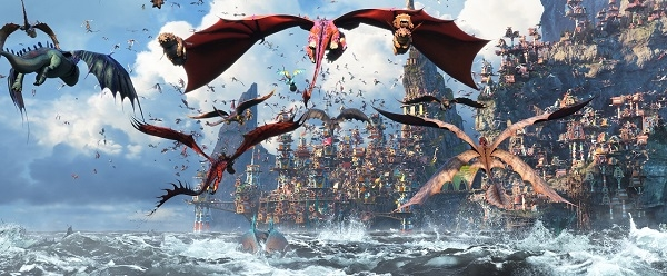 20191216_how to train your dragon3_05.jpg