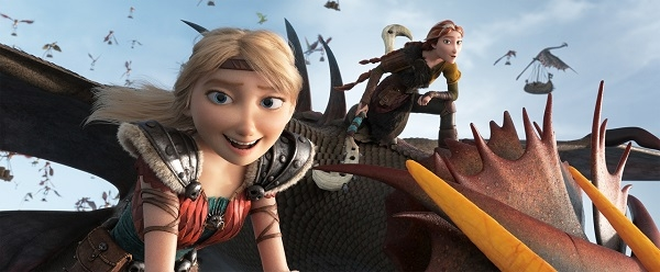 20191216_how to train your dragon3_06.jpg