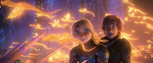20191216_how to train your dragon3_07.jpg