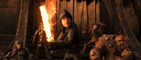 20191216_how to train your dragon3_08.jpg