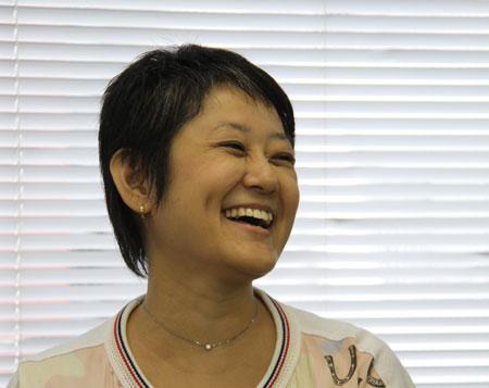 鈴木麻里子の画像 p1_5