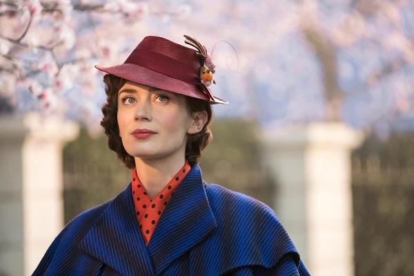 Mary Poppins Returns_05.jpg