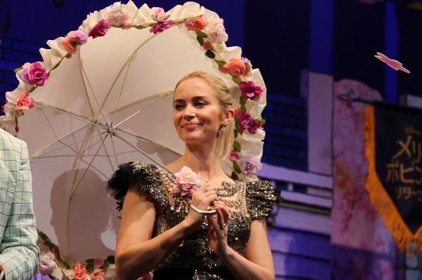 Mary Poppins Returns_09.jpg