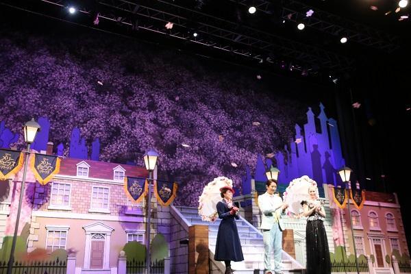 Mary Poppins Returns_10.JPG