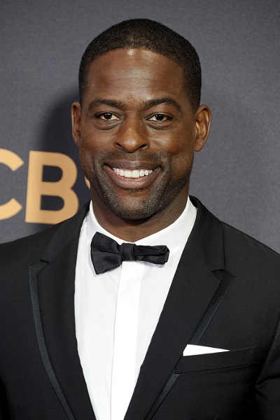 20171126_sterlingbrown.jpg