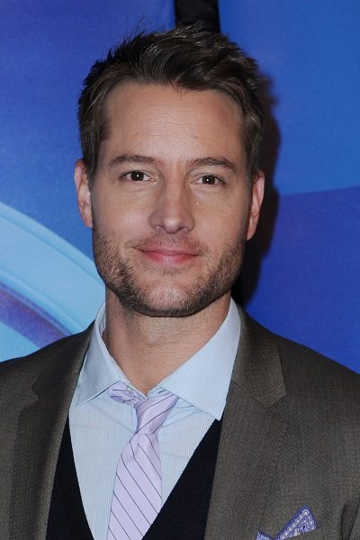 20171022_JustinHartley01.JPG